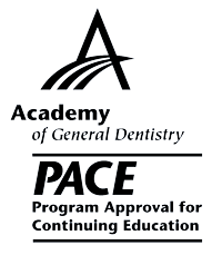 Academy of General Dentistry logo | Advanced Family Dentistry | Dentist in Cedar Park TX